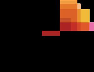 PWC logo.