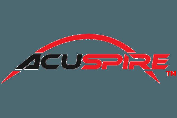 Acuspire
