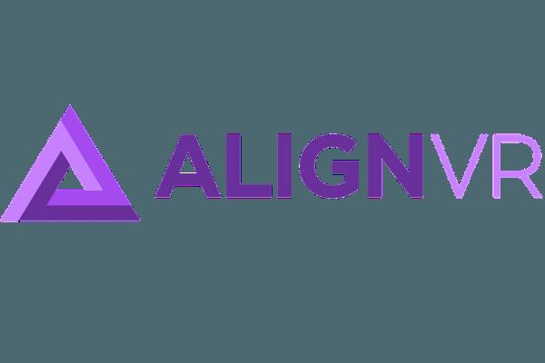 AlignVR