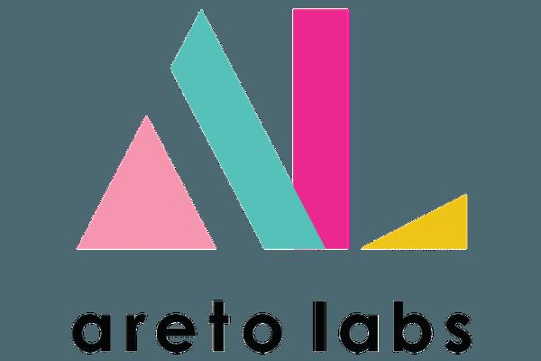 Areto Labs