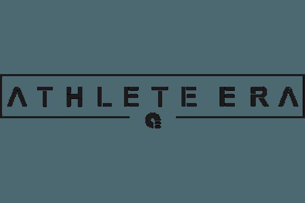 Athlete Era