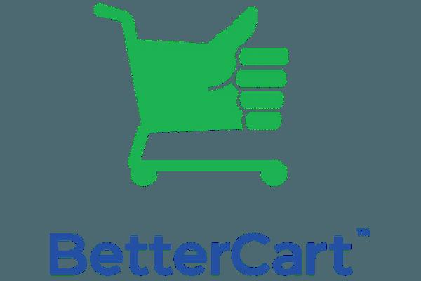 BetterCart