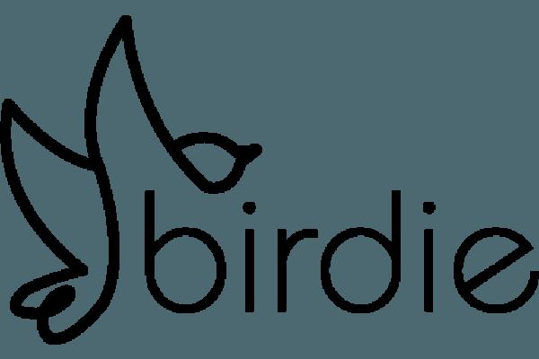 Birdie Break