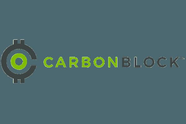 Carbon-Block