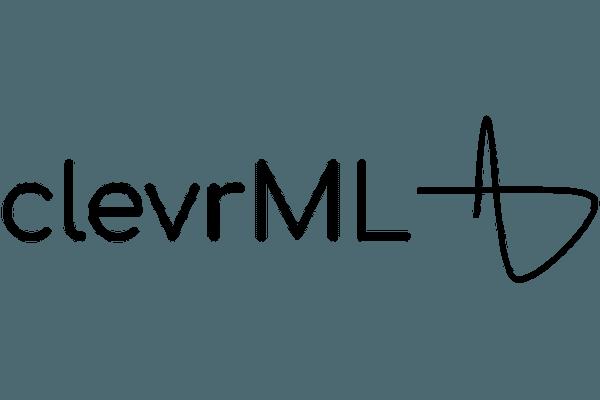 clevrML