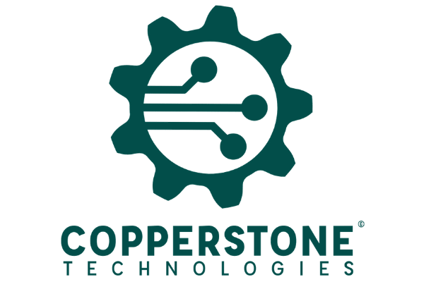 Copperstone Technologies