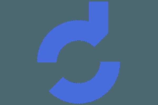 Device Commerce