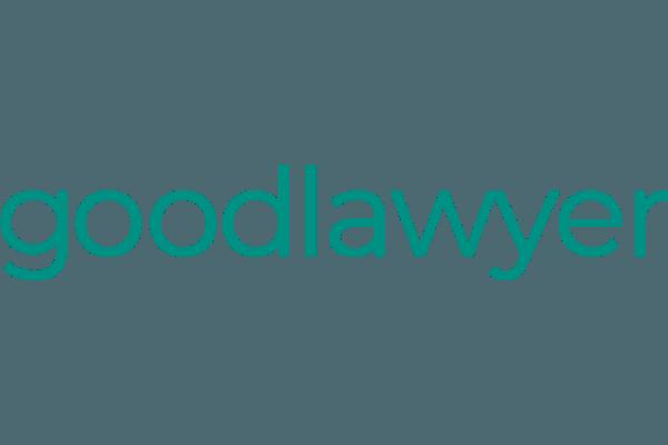Goodlawyer