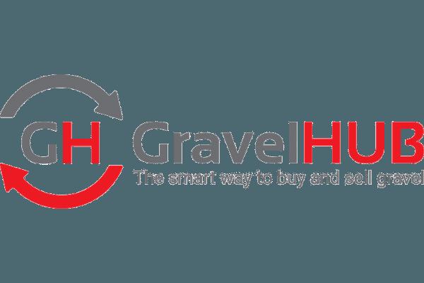 GravelHUB