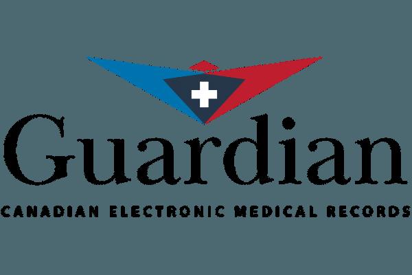 Guardian EMR