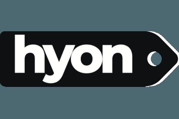 Hyon Connect