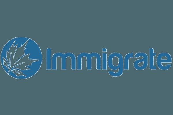Immigrate