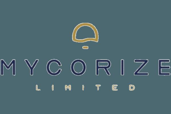 MycoRize