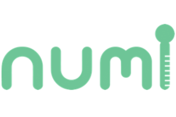 numihealth.com