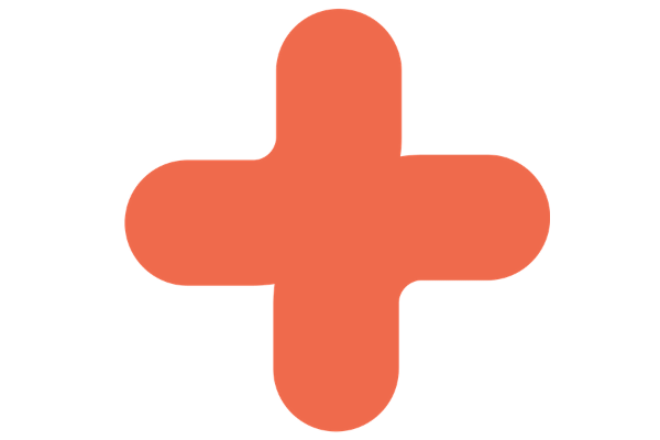 Outpost Health Corporation