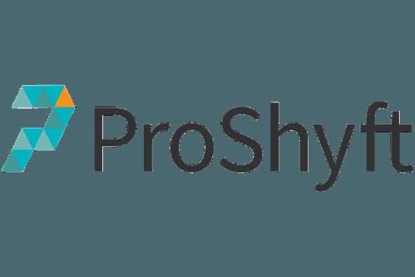ProShyft