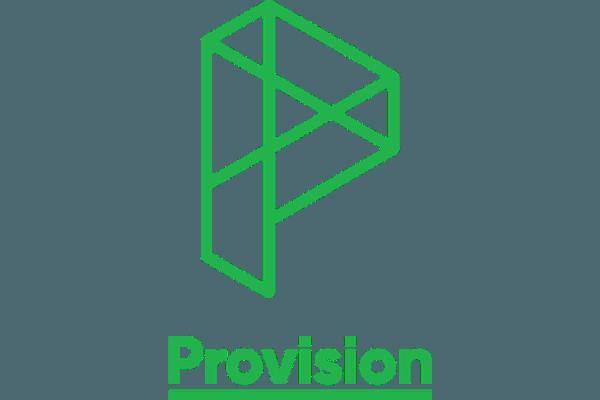 Provision Analytics