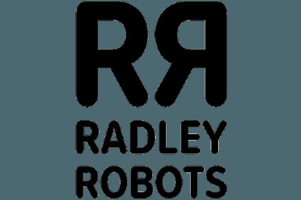 Radley Robots