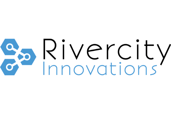 Rivercity Innovations