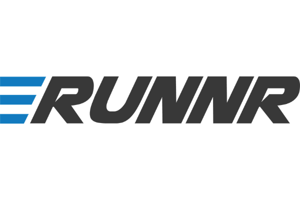 RUNNR Delivery