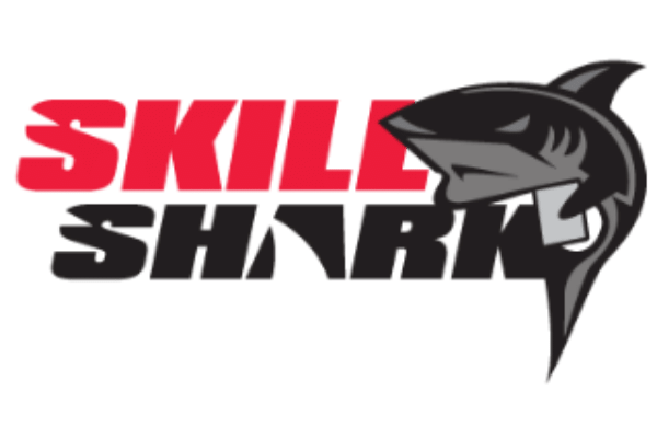 SkillShark