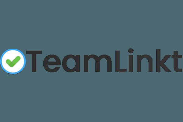 TeamLinkt