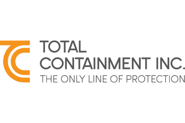 Total Containment