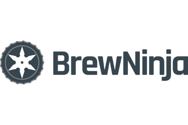 Brew Ninja