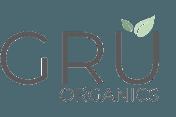 Gru Organics