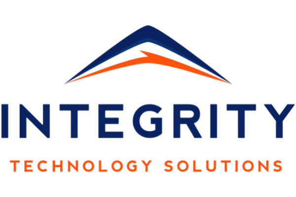 Integrity Technology Solutions