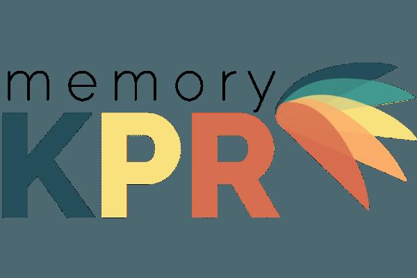 memoryKPR