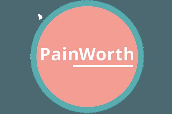 PainWorth