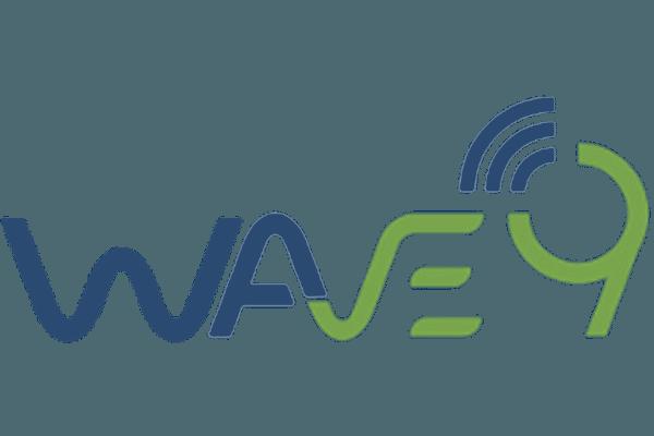 Wave9 Technology