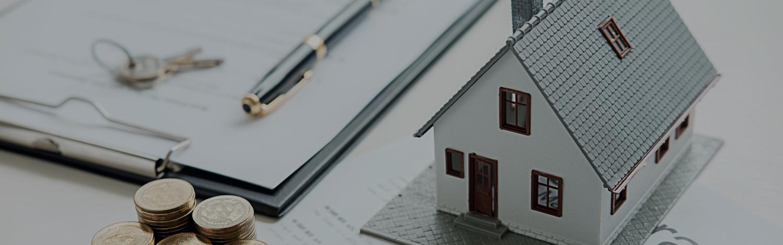 Finanzierung Hausbau/Eigenheim