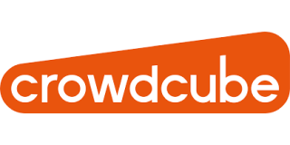 Company Logo -  Crowdcube