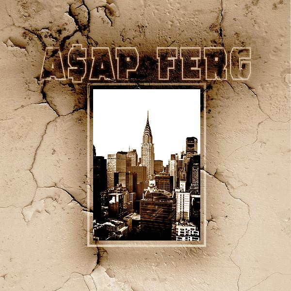 ASCAP Advance
