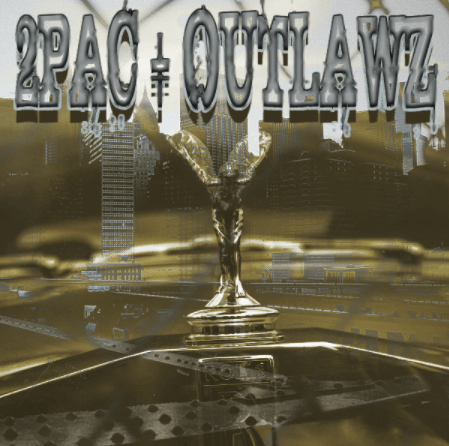 """Hail Mary"" 2Pac, Outlawz, Eminem & More"