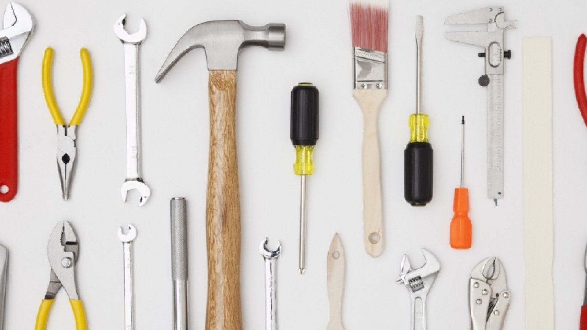 3 new tools worth checking out for startup founders