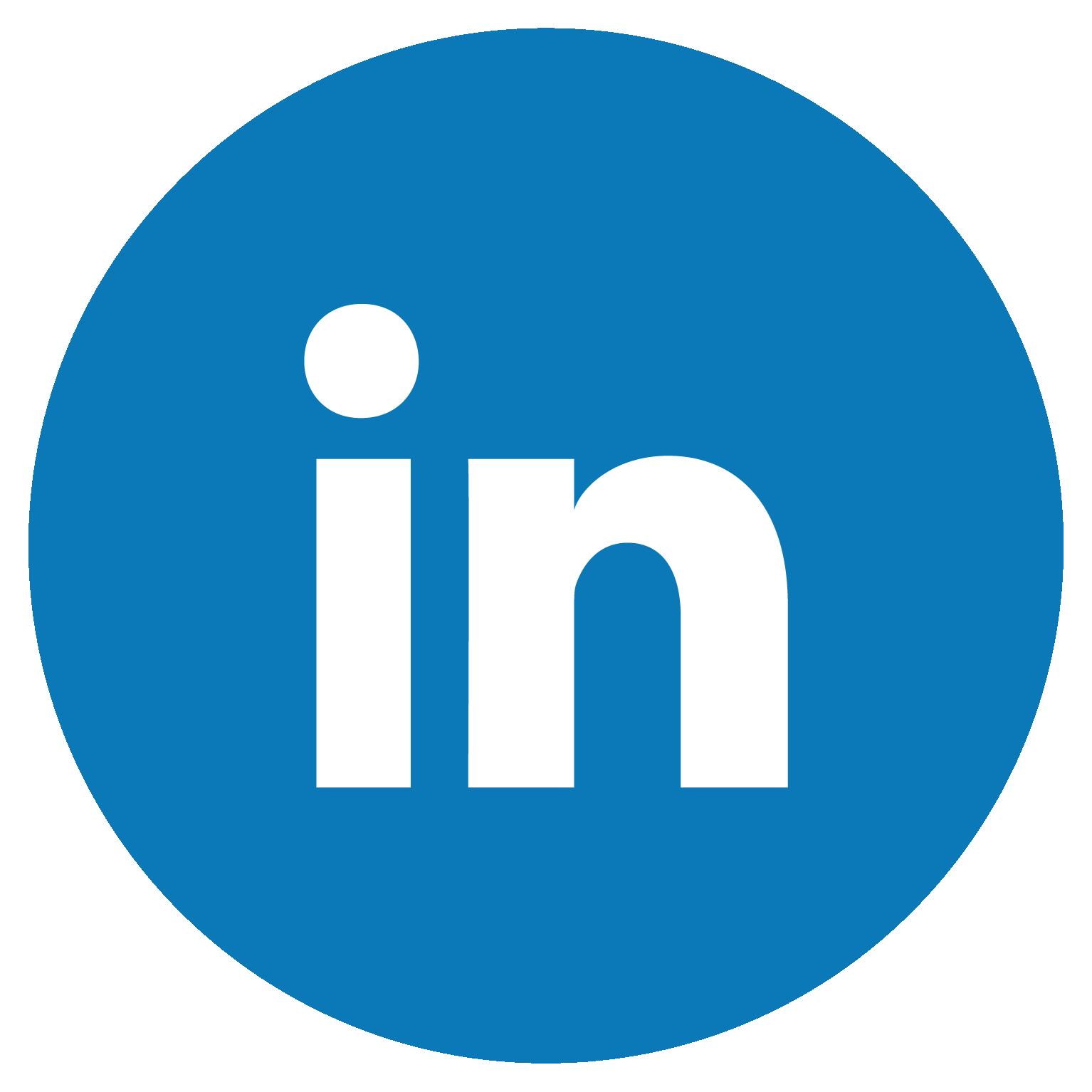 Share via LinkedIn