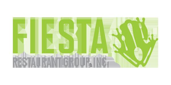 Fiesta Group