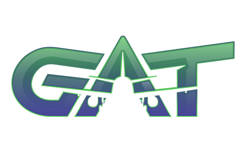 GAT Airline Group