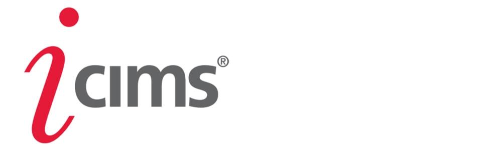 iCims logo
