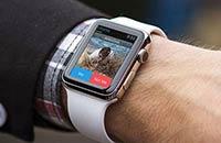 Traitify Apple Watch App