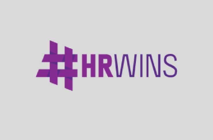 HRWins
