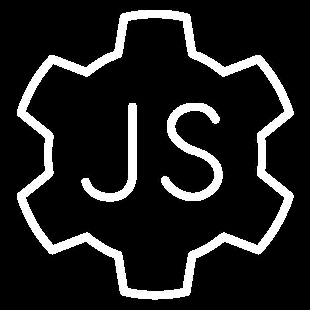 Javascript Widgets