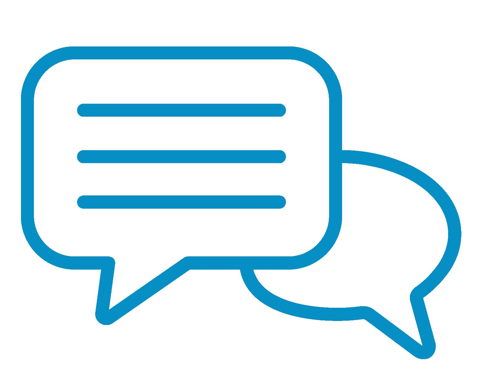 Custom Interview Questions