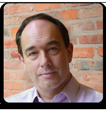 Mark Parkinson