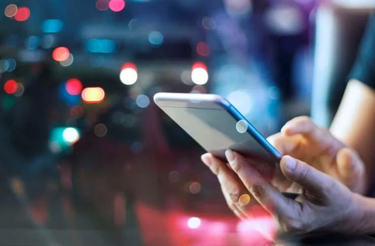 HCM Technology Report
