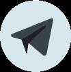 Clique para acessar o Telegram de Erika Belmonte