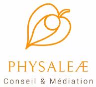 Logo Physaleae
